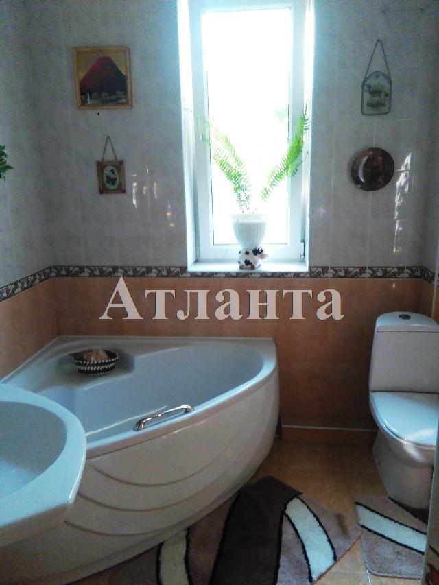 Продается дом на ул. Авдеева-Черноморского — 350 000 у.е. (фото №10)