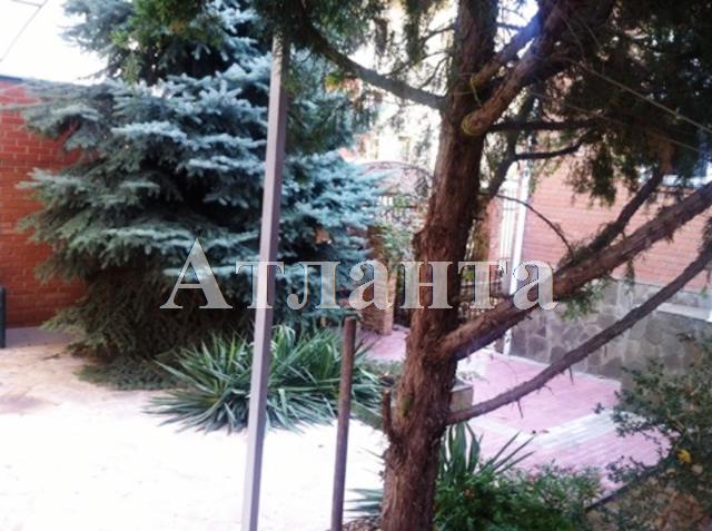 Продается дом на ул. Абрикосовый Пер. — 365 000 у.е. (фото №5)