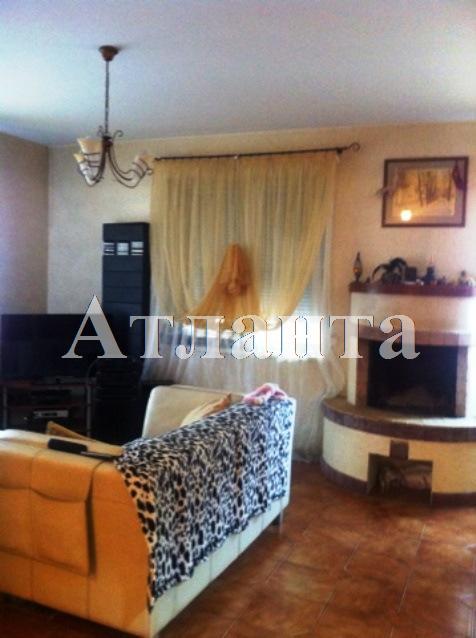 Продается дом на ул. Абрикосовый Пер. — 365 000 у.е. (фото №13)