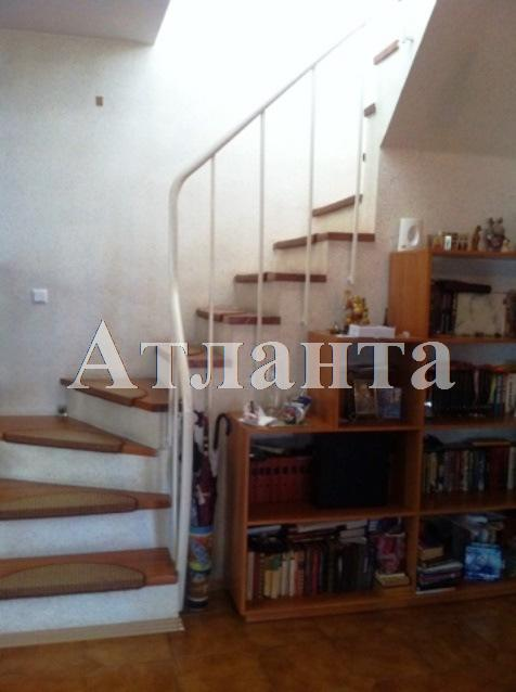 Продается дом на ул. Абрикосовый Пер. — 365 000 у.е. (фото №14)