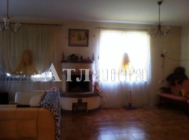 Продается дом на ул. Абрикосовый Пер. — 365 000 у.е. (фото №16)