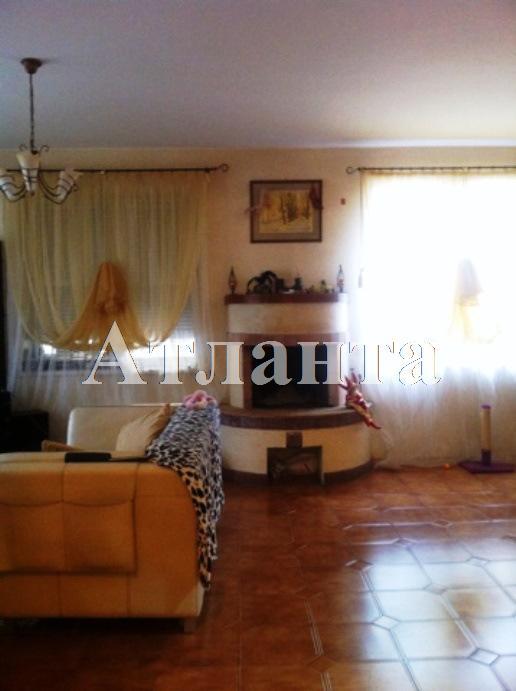 Продается дом на ул. Абрикосовый Пер. — 365 000 у.е. (фото №17)