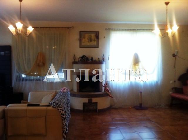 Продается дом на ул. Абрикосовый Пер. — 365 000 у.е. (фото №18)
