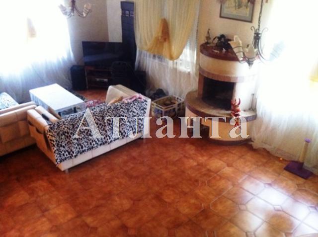 Продается дом на ул. Абрикосовый Пер. — 365 000 у.е. (фото №20)