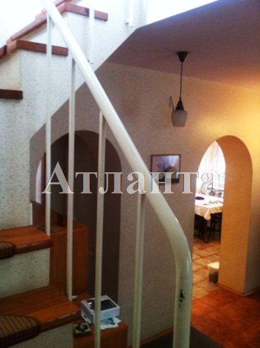 Продается дом на ул. Абрикосовый Пер. — 365 000 у.е. (фото №21)