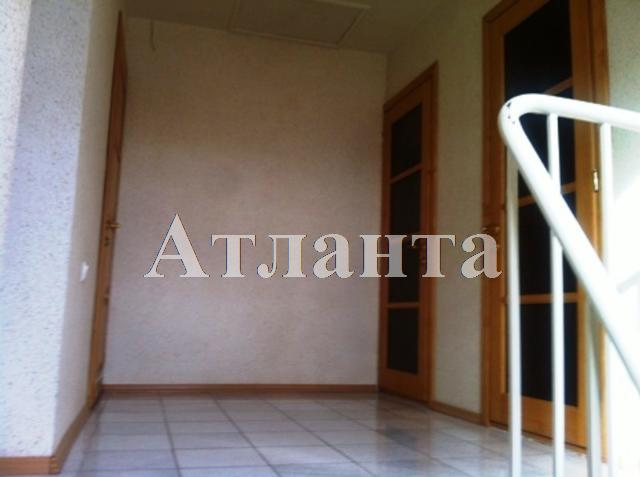 Продается дом на ул. Абрикосовый Пер. — 365 000 у.е. (фото №22)