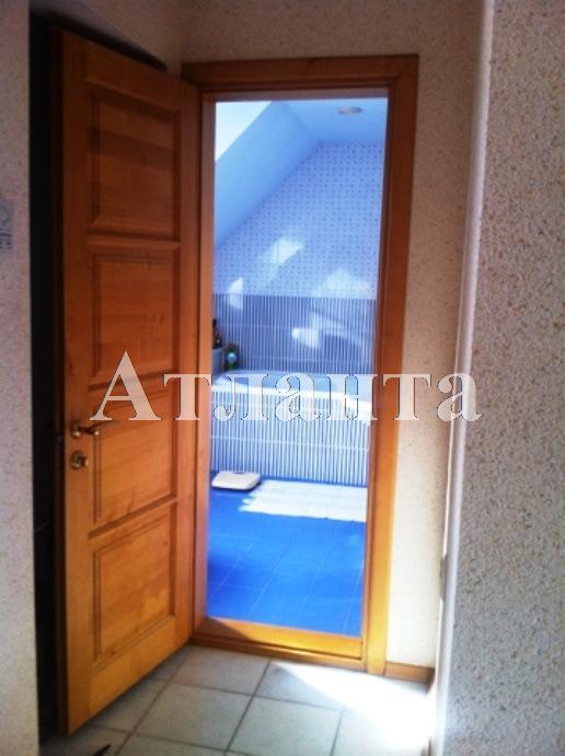 Продается дом на ул. Абрикосовый Пер. — 365 000 у.е. (фото №23)