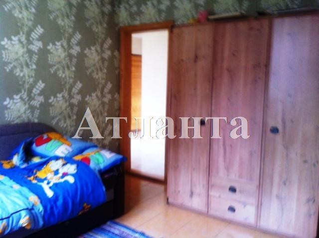 Продается дом на ул. Абрикосовый Пер. — 365 000 у.е. (фото №25)