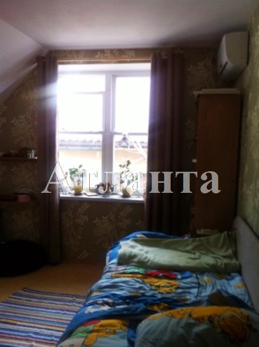 Продается дом на ул. Абрикосовый Пер. — 365 000 у.е. (фото №26)