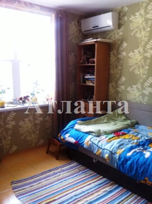 Продается дом на ул. Абрикосовый Пер. — 365 000 у.е. (фото №27)