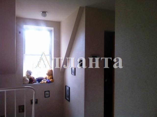 Продается дом на ул. Абрикосовый Пер. — 365 000 у.е. (фото №30)