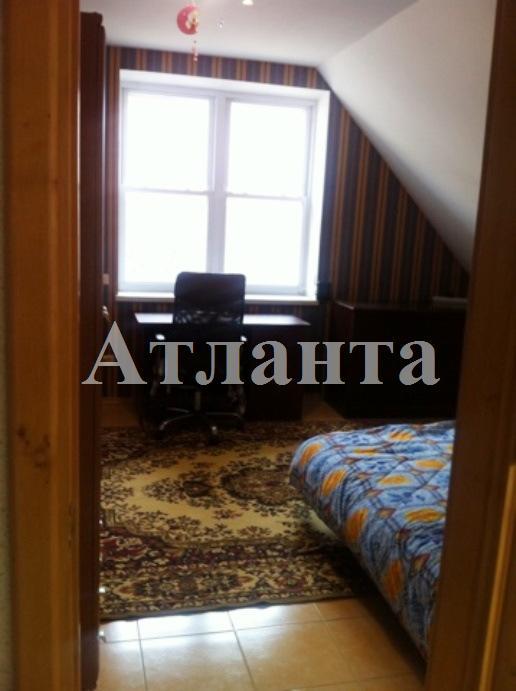 Продается дом на ул. Абрикосовый Пер. — 365 000 у.е. (фото №31)