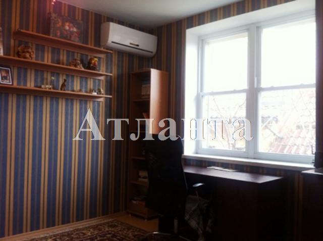 Продается дом на ул. Абрикосовый Пер. — 365 000 у.е. (фото №32)
