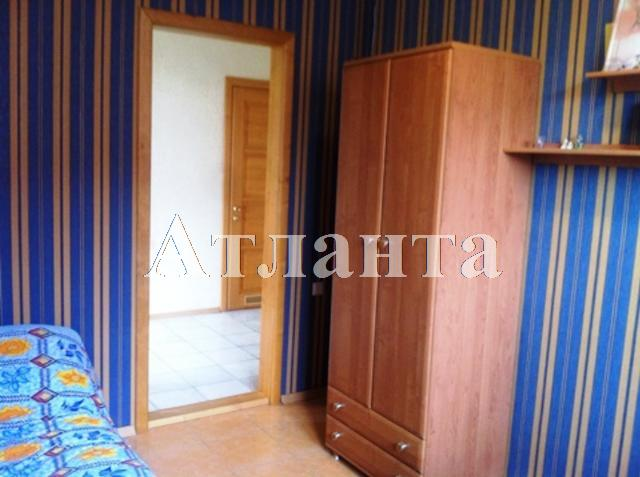 Продается дом на ул. Абрикосовый Пер. — 365 000 у.е. (фото №33)