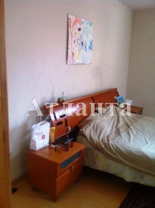 Продается дом на ул. Абрикосовый Пер. — 365 000 у.е. (фото №34)