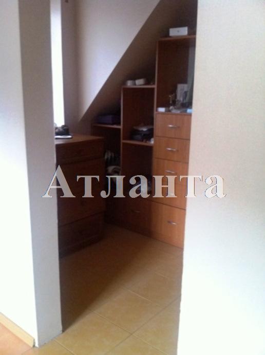 Продается дом на ул. Абрикосовый Пер. — 365 000 у.е. (фото №36)