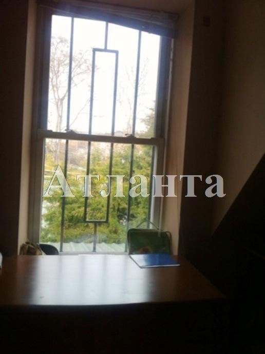 Продается дом на ул. Абрикосовый Пер. — 365 000 у.е. (фото №37)