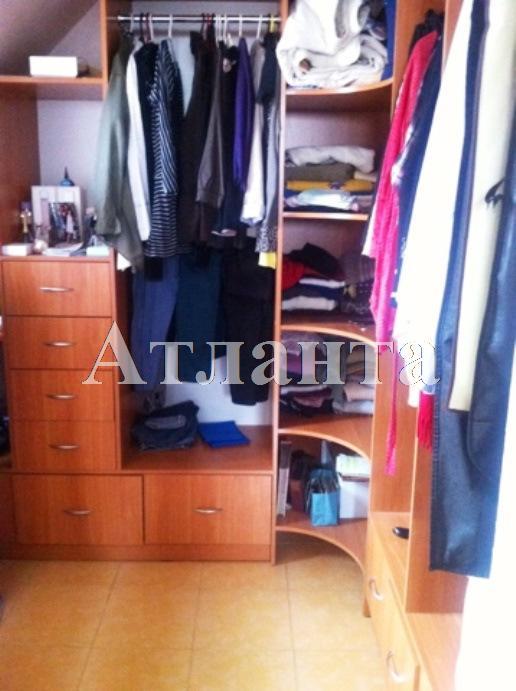 Продается дом на ул. Абрикосовый Пер. — 365 000 у.е. (фото №38)
