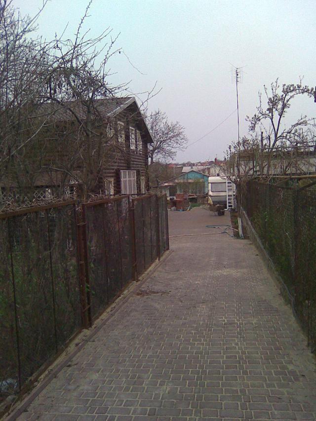 Продается дом на ул. Офицерская — 220 000 у.е. (фото №4)
