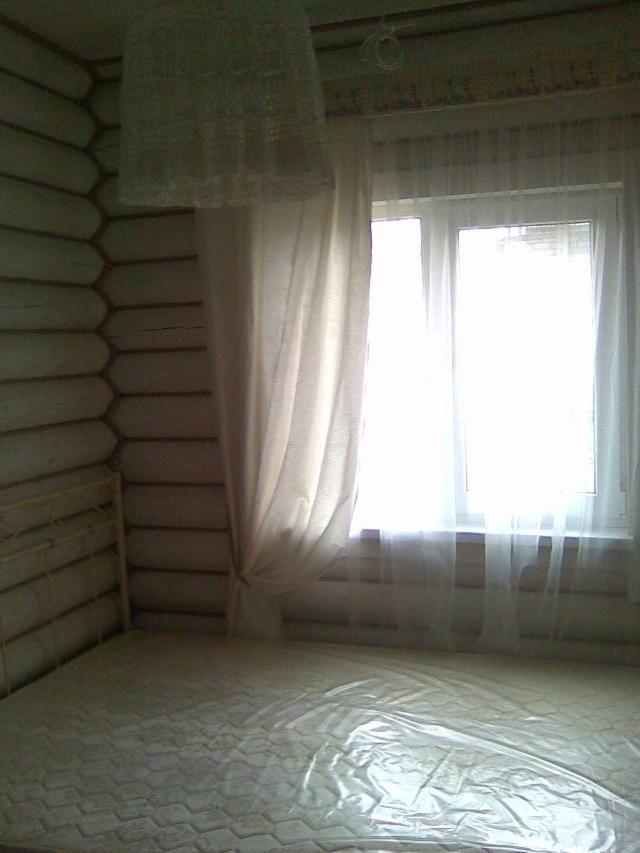 Продается дом на ул. Офицерская — 220 000 у.е. (фото №5)