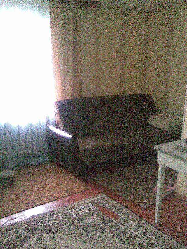 Продается дом на ул. Багрицкого — 65 000 у.е.