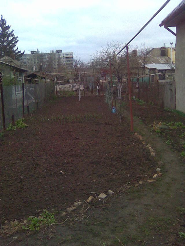 Продается дом на ул. Багрицкого — 65 000 у.е. (фото №2)