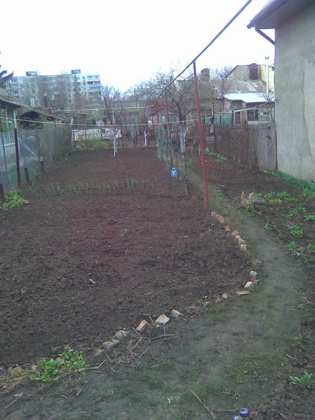 Продается дом на ул. Багрицкого — 65 000 у.е. (фото №3)