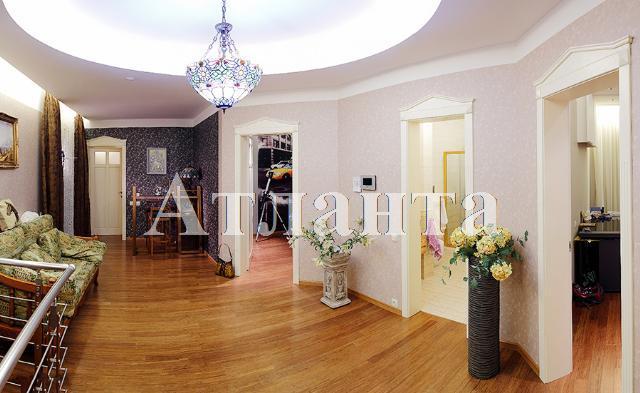 Продается дом на ул. Дача Ковалевского — 400 000 у.е. (фото №2)