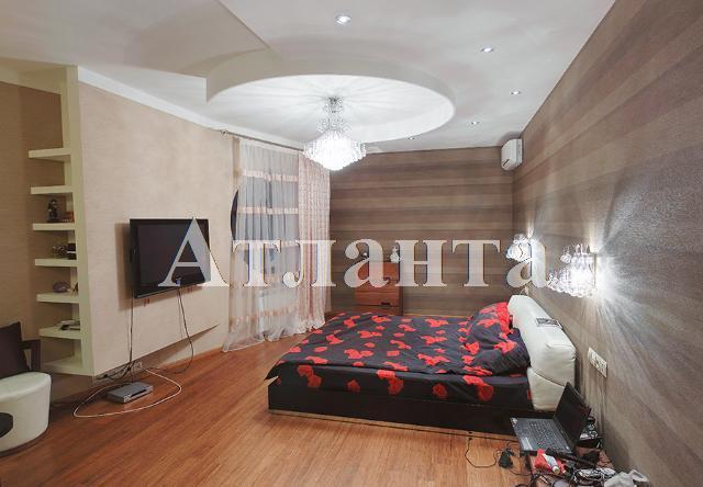 Продается дом на ул. Дача Ковалевского — 400 000 у.е. (фото №3)