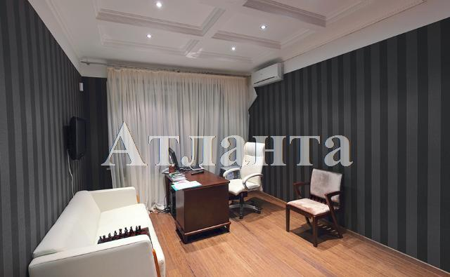 Продается дом на ул. Дача Ковалевского — 400 000 у.е. (фото №4)