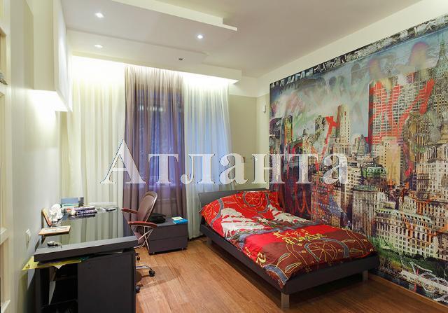Продается дом на ул. Дача Ковалевского — 400 000 у.е. (фото №6)