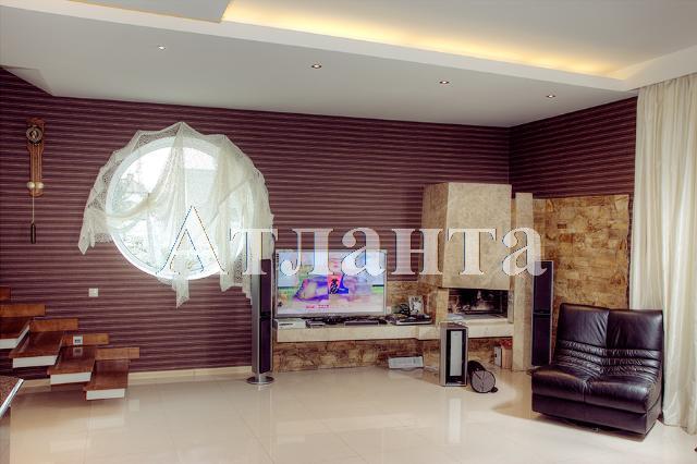 Продается дом на ул. Дача Ковалевского — 400 000 у.е. (фото №7)