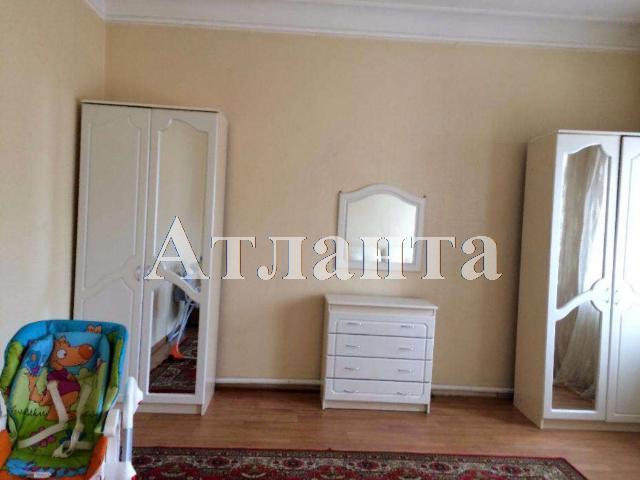 Продается дом на ул. Кордонная — 49 000 у.е. (фото №2)