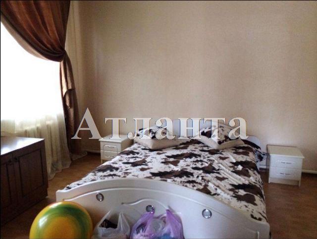 Продается дом на ул. Кордонная — 49 000 у.е. (фото №3)