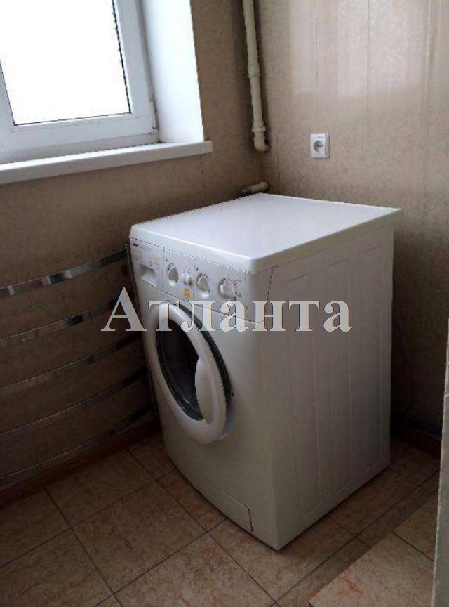 Продается дом на ул. Кордонная — 49 000 у.е. (фото №4)