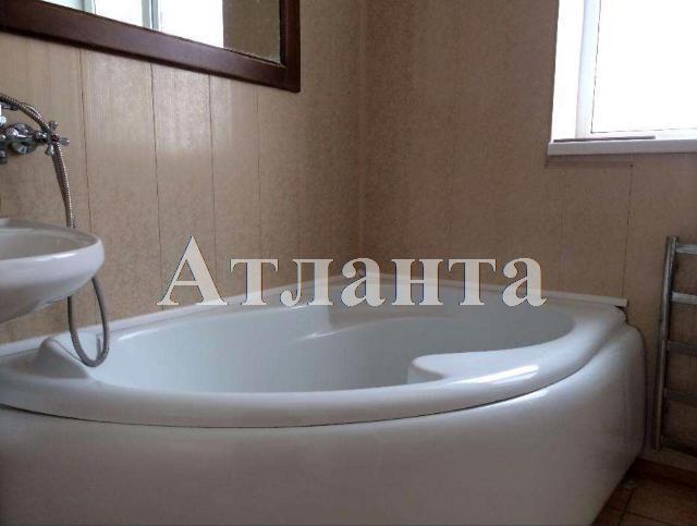 Продается дом на ул. Кордонная — 49 000 у.е. (фото №5)