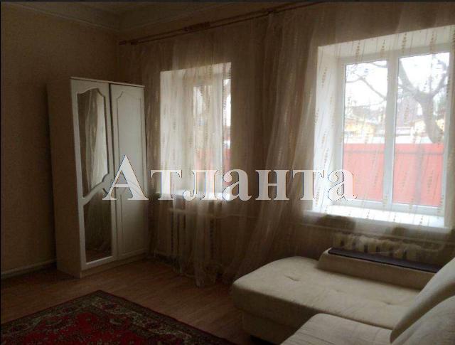 Продается дом на ул. Кордонная — 49 000 у.е. (фото №6)