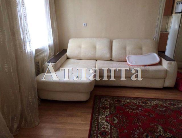 Продается дом на ул. Кордонная — 49 000 у.е. (фото №7)