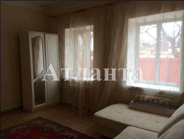 Продается дом на ул. Кордонная — 49 000 у.е. (фото №8)