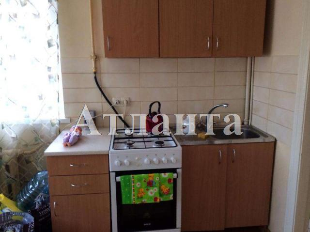 Продается дом на ул. Кордонная — 49 000 у.е. (фото №9)