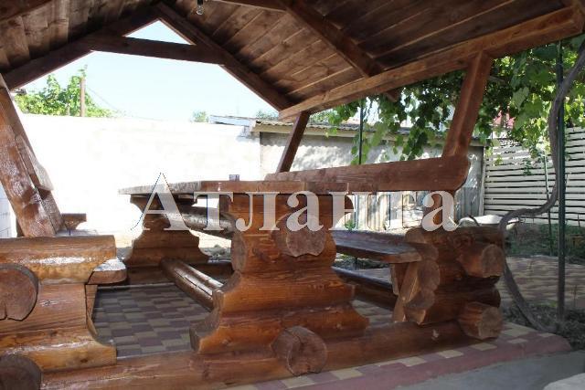 Продается дом на ул. Кордонная — 49 000 у.е. (фото №10)