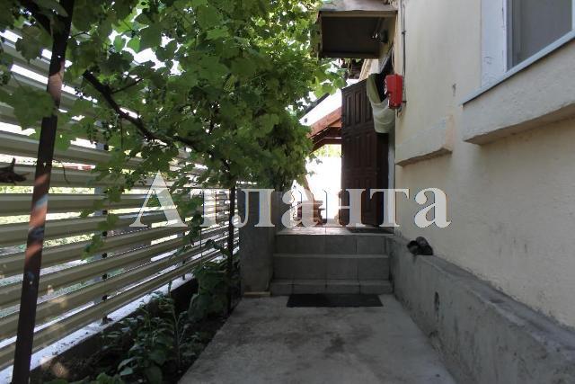 Продается дом на ул. Кордонная — 49 000 у.е. (фото №11)