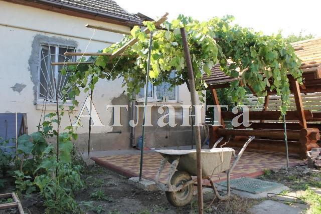 Продается дом на ул. Кордонная — 49 000 у.е. (фото №12)