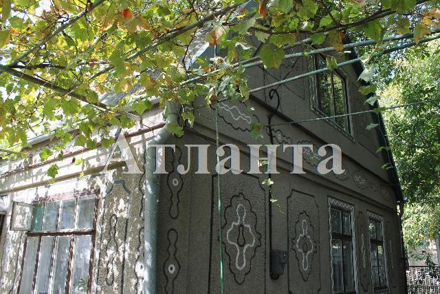 Продается дом на ул. Дунайская — 50 000 у.е. (фото №3)