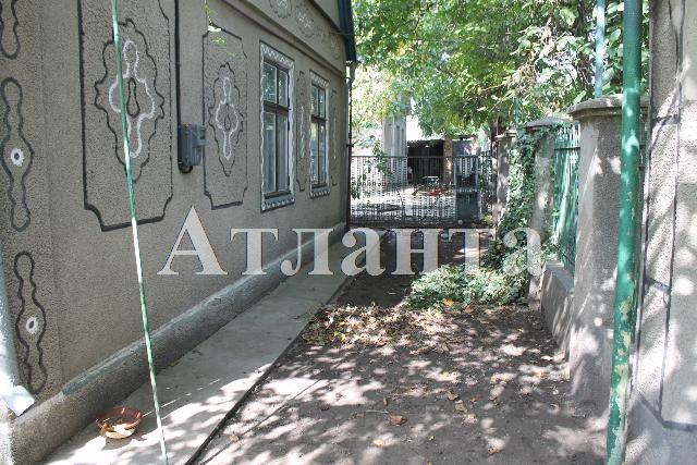 Продается дом на ул. Дунайская — 50 000 у.е. (фото №4)
