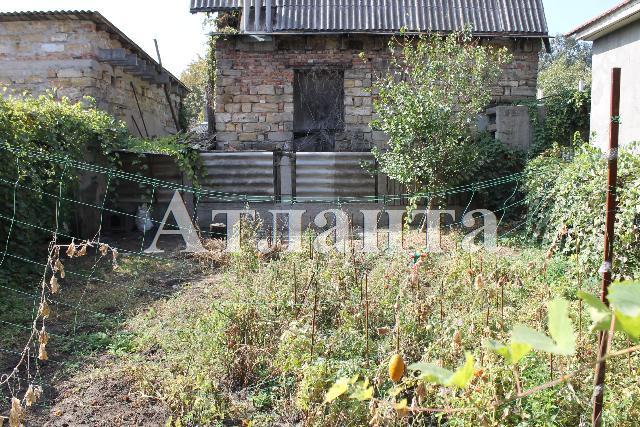 Продается дом на ул. Дунайская — 50 000 у.е. (фото №5)