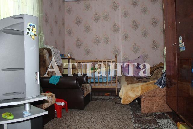 Продается дом на ул. Дунайская — 50 000 у.е. (фото №7)