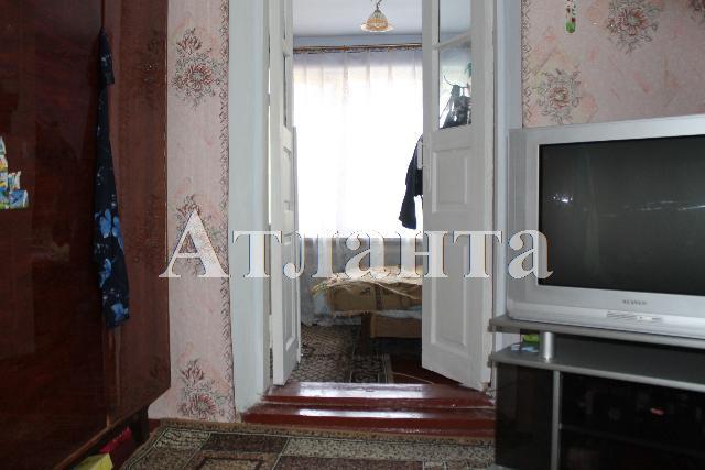 Продается дом на ул. Дунайская — 50 000 у.е. (фото №8)