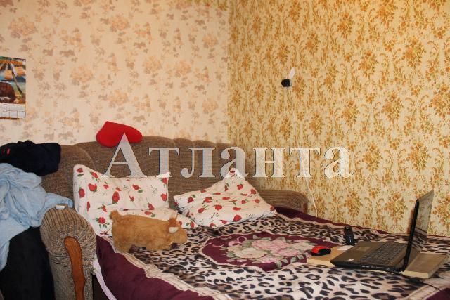 Продается дом на ул. Дунайская — 50 000 у.е. (фото №9)