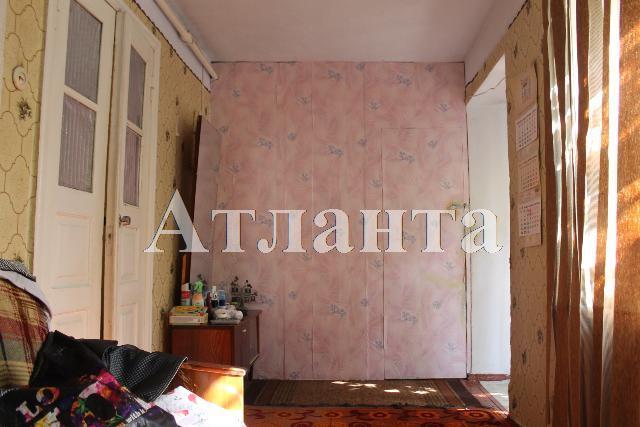 Продается дом на ул. Дунайская — 50 000 у.е. (фото №10)